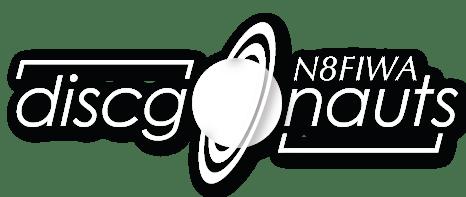 N8FIWA discgonauts
