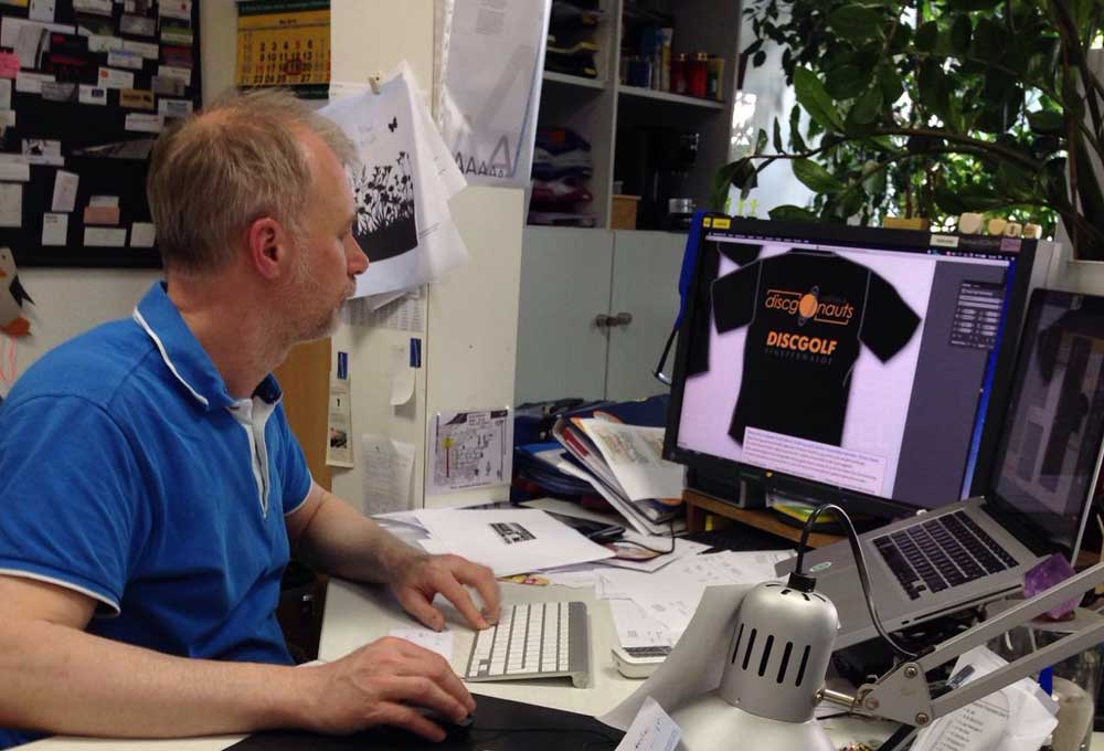 team-shirts_rimpel-werbung