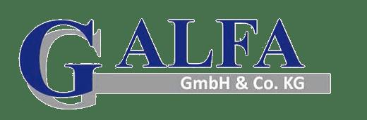 2014-Galfa_Logo_neu