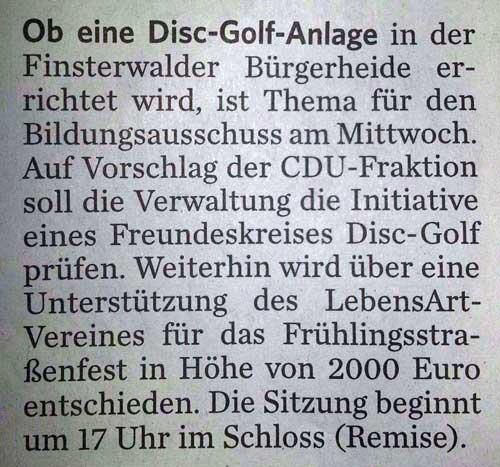 lr-07062016-disc-golf-finsterwalde