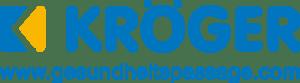 logo_kroeger-gp-web