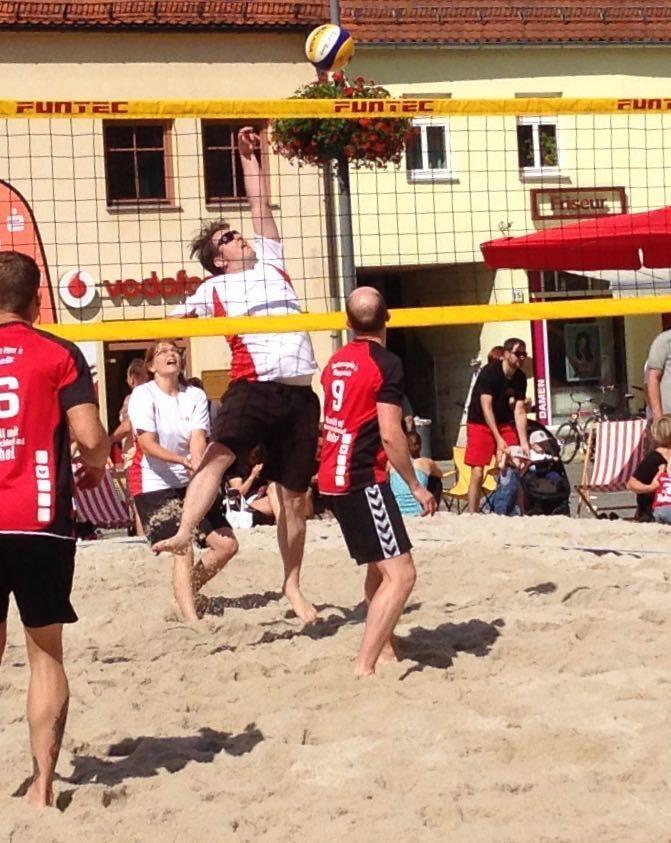 beachcup6