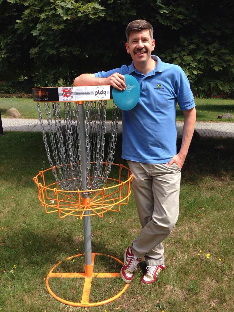 phil-stadler-disc-golf