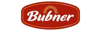 Bäckerei Bubner