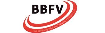 Brandenburgischer Frisbeesport-Verband e.V.